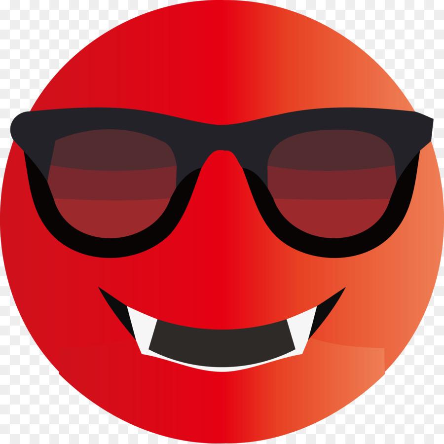 Descarga gratuita de Gafas De Sol, Gafas De, Símbolo Imágen de Png