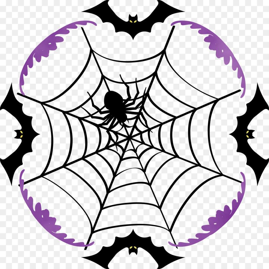 Descarga gratuita de Araña, Tela De Araña, Spiderman Imágen de Png