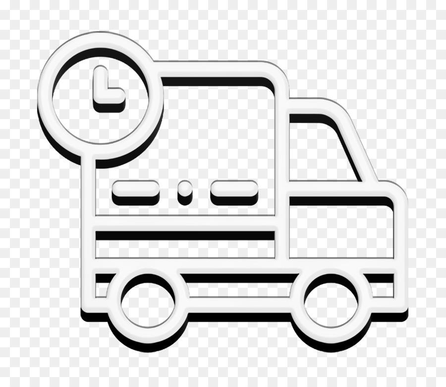 Descarga gratuita de Auto Compacto, Coche, Medidor De Imágen de Png