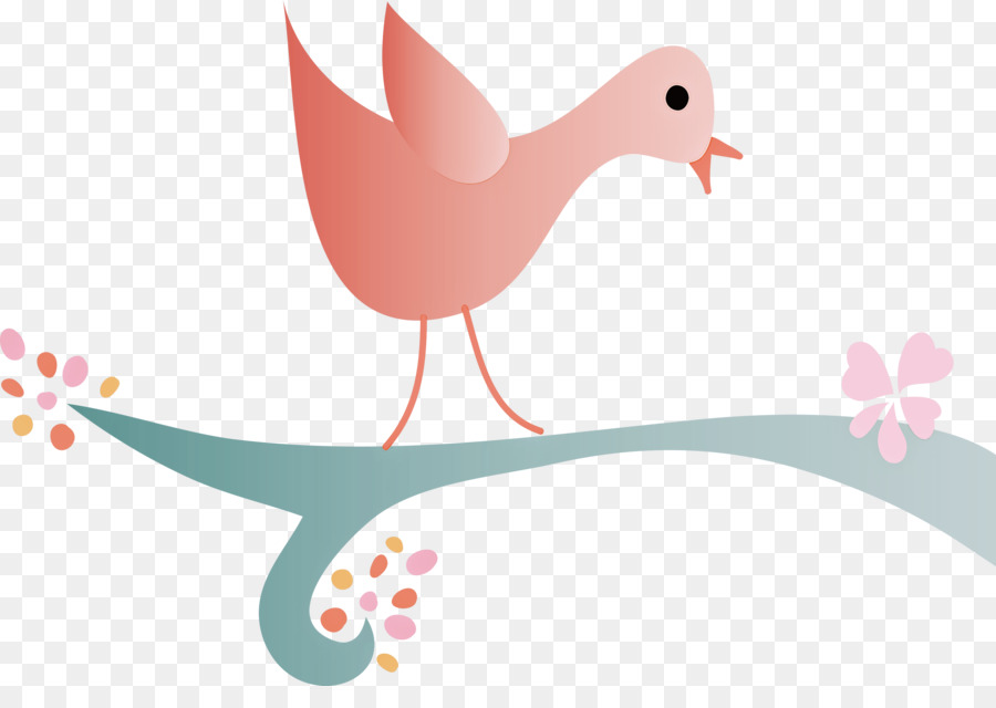 Descarga gratuita de Landfowl, Pato, Aves Imágen de Png