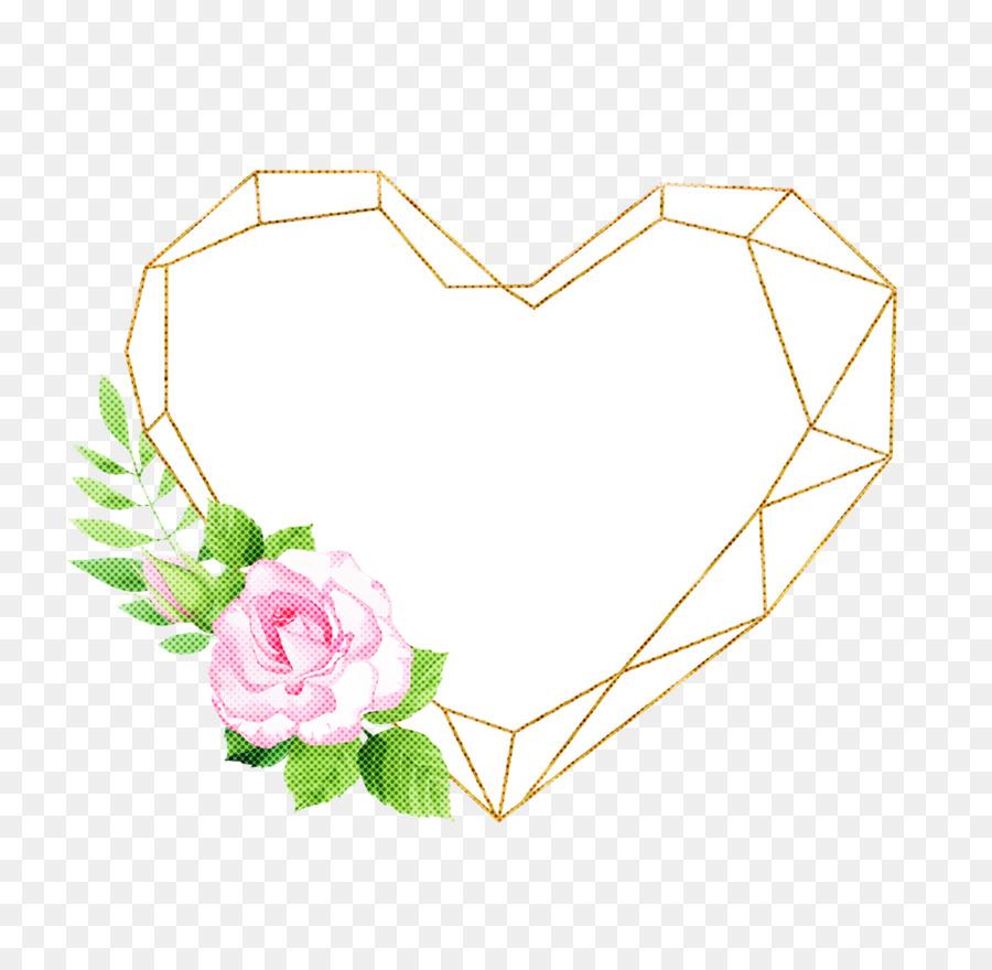 Descarga gratuita de Diseño Floral, Las Flores Cortadas, Rosa Imágen de Png