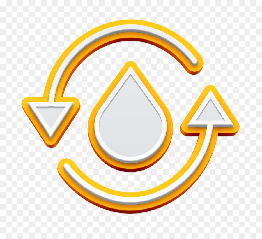 Descarga gratuita de Logotipo, Símbolo, Amarillo Imágen de Png
