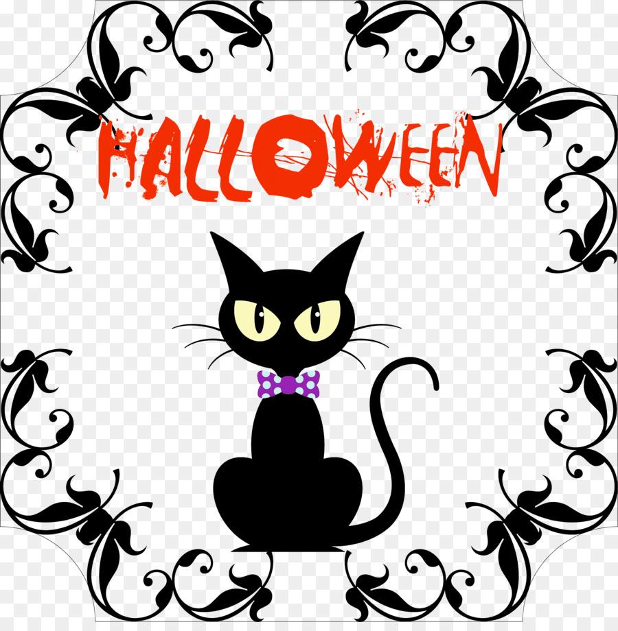 Descarga gratuita de Gatito, Gato Sphynx, Gato Siamés Imágen de Png