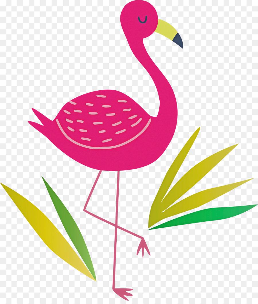 Descarga gratuita de Aves, Pico, Hoja Imágen de Png