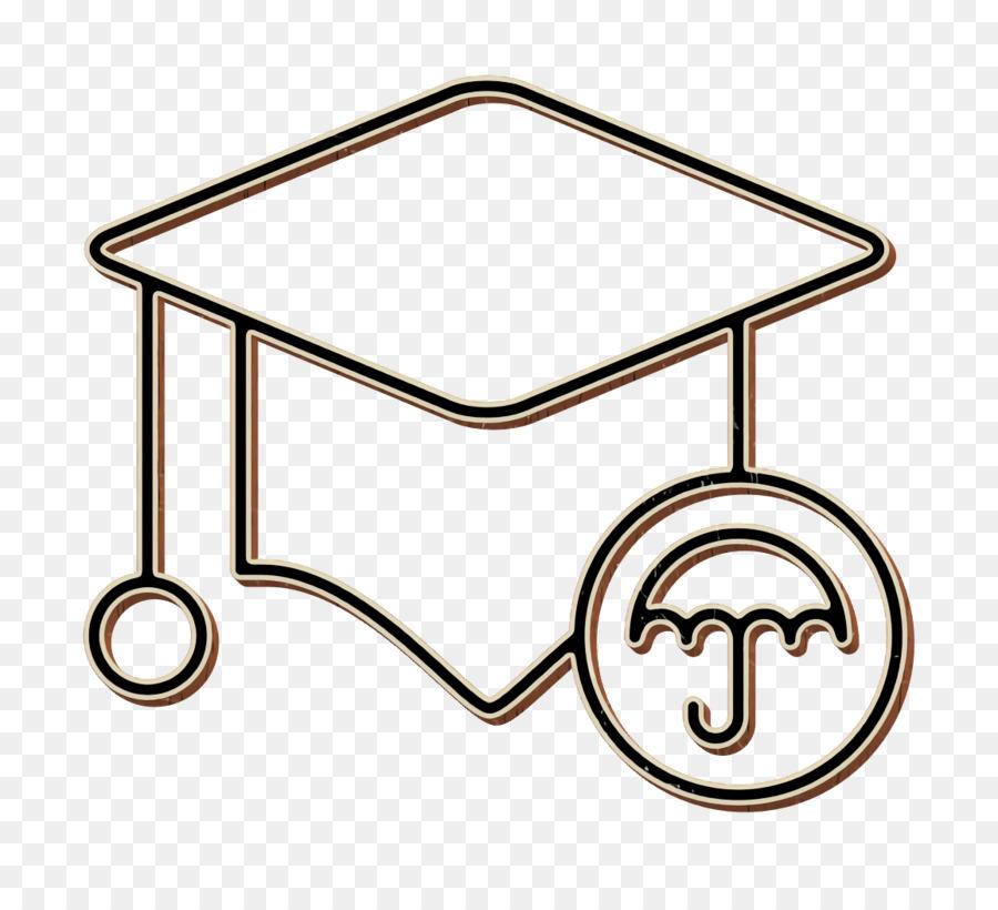 Descarga gratuita de Ceremonia De Graduación, Universidad, La Escuela Imágen de Png