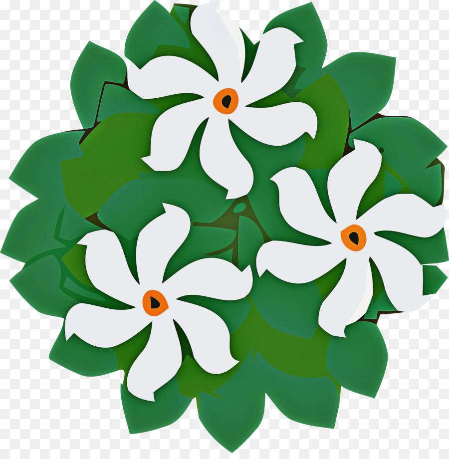 Descarga gratuita de Hoja, Diseño Floral, Planta Anual Imágen de Png