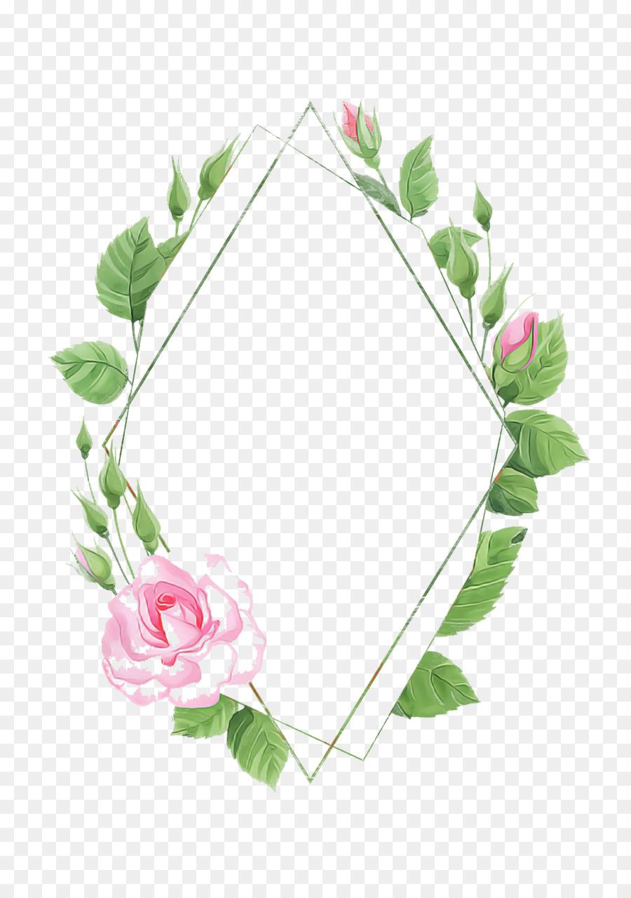 Descarga gratuita de Diseño Floral, Las Rosas De Jardín, Hoja Imágen de Png