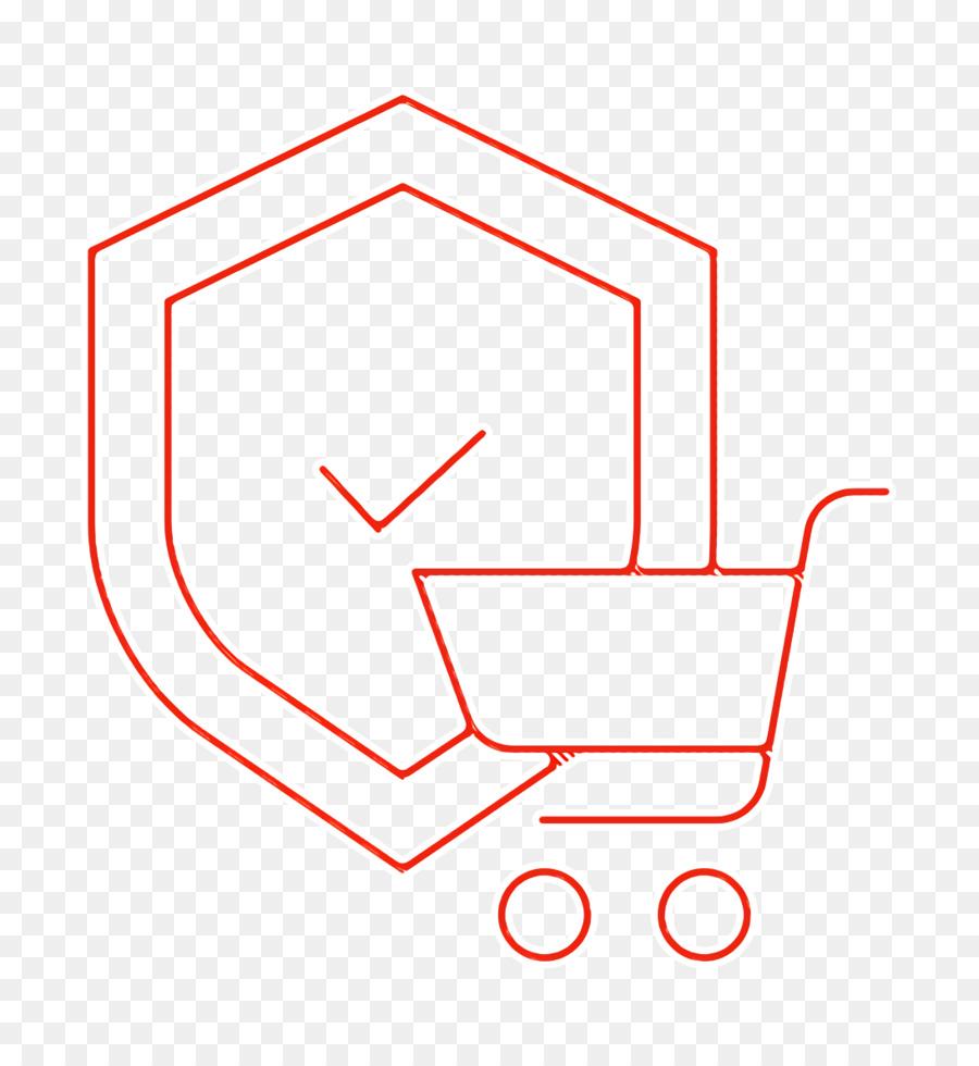 Descarga gratuita de Medidor De, Línea, Diagrama De Imágen de Png