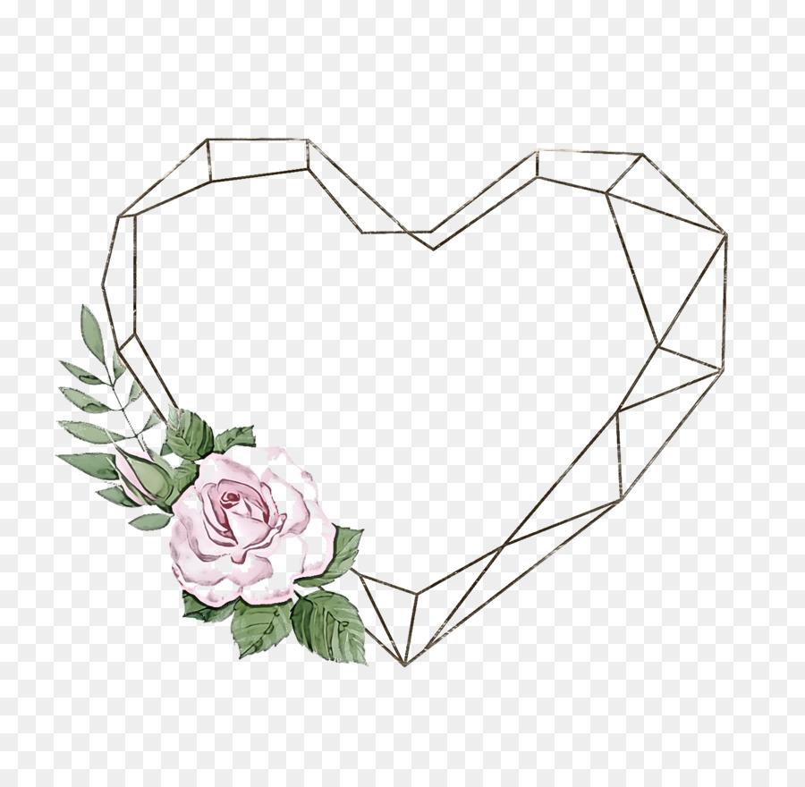Descarga gratuita de Diseño Floral, Las Rosas De Jardín, Rosa Imágen de Png