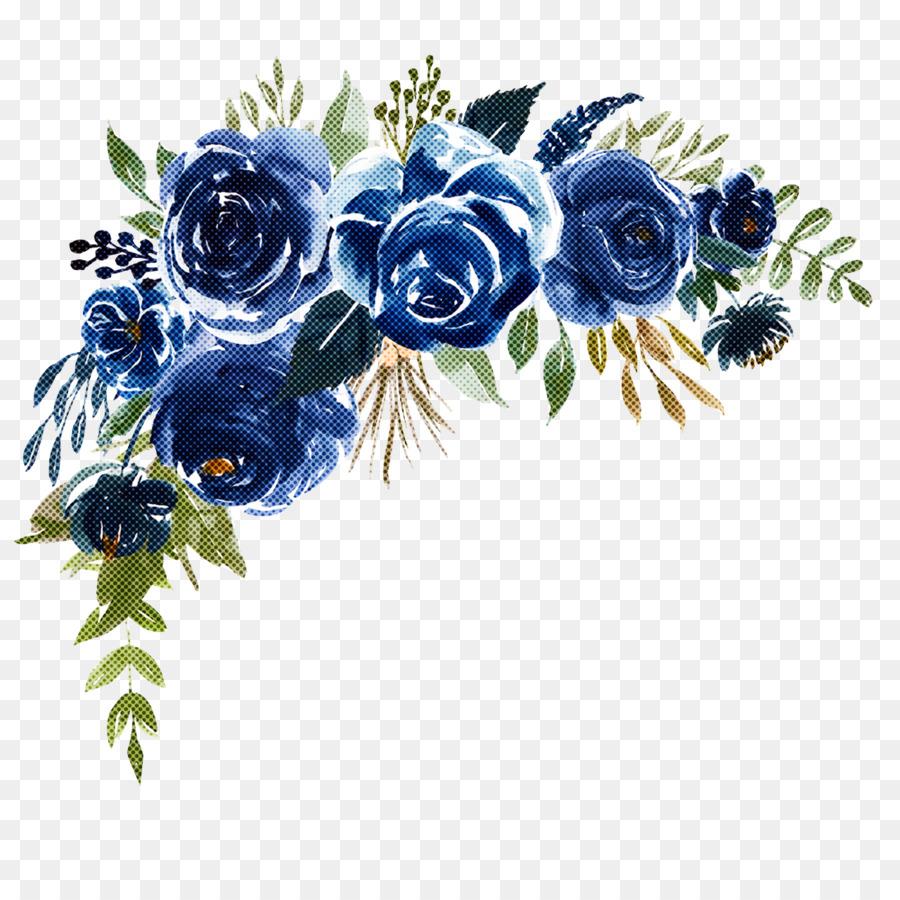 Descarga gratuita de Diseño Floral, Invitación De La Boda, La Boda Imágen de Png