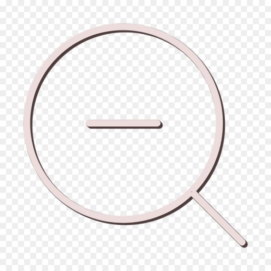 Descarga gratuita de Matemáticas, La Geometría Imágen de Png