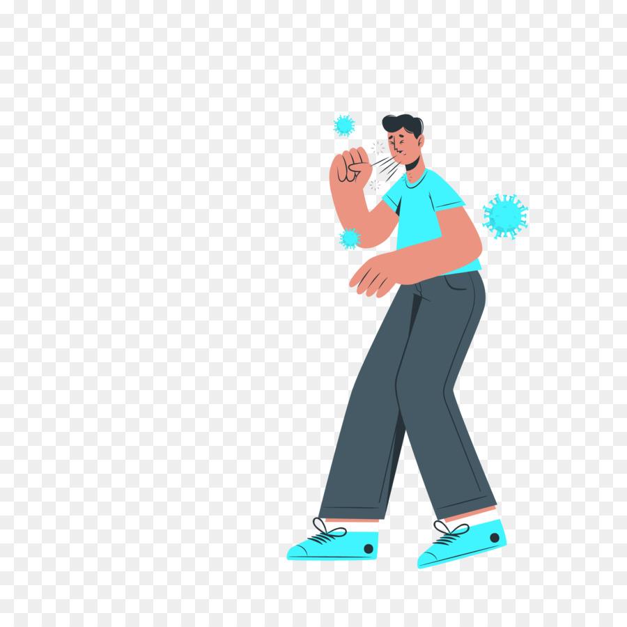 Descarga gratuita de Los Deportes De Equipo, Línea, Microsoft Azure Imágen de Png