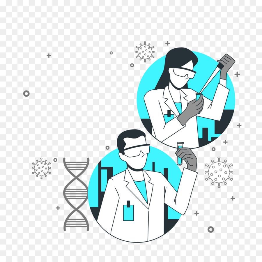 Descarga gratuita de Trigonometría, Dibujo, La Ciencia Imágen de Png