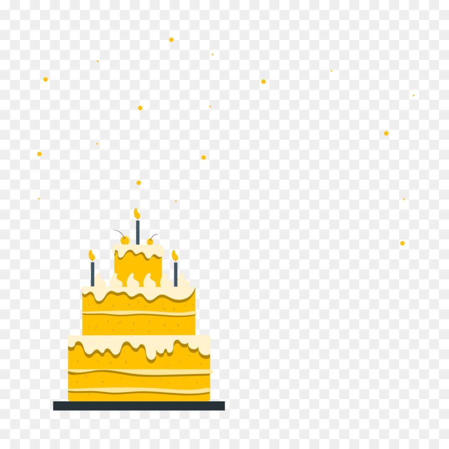 Descarga gratuita de Dibujo, Abril Oneil, Cumpleaños Imágen de Png