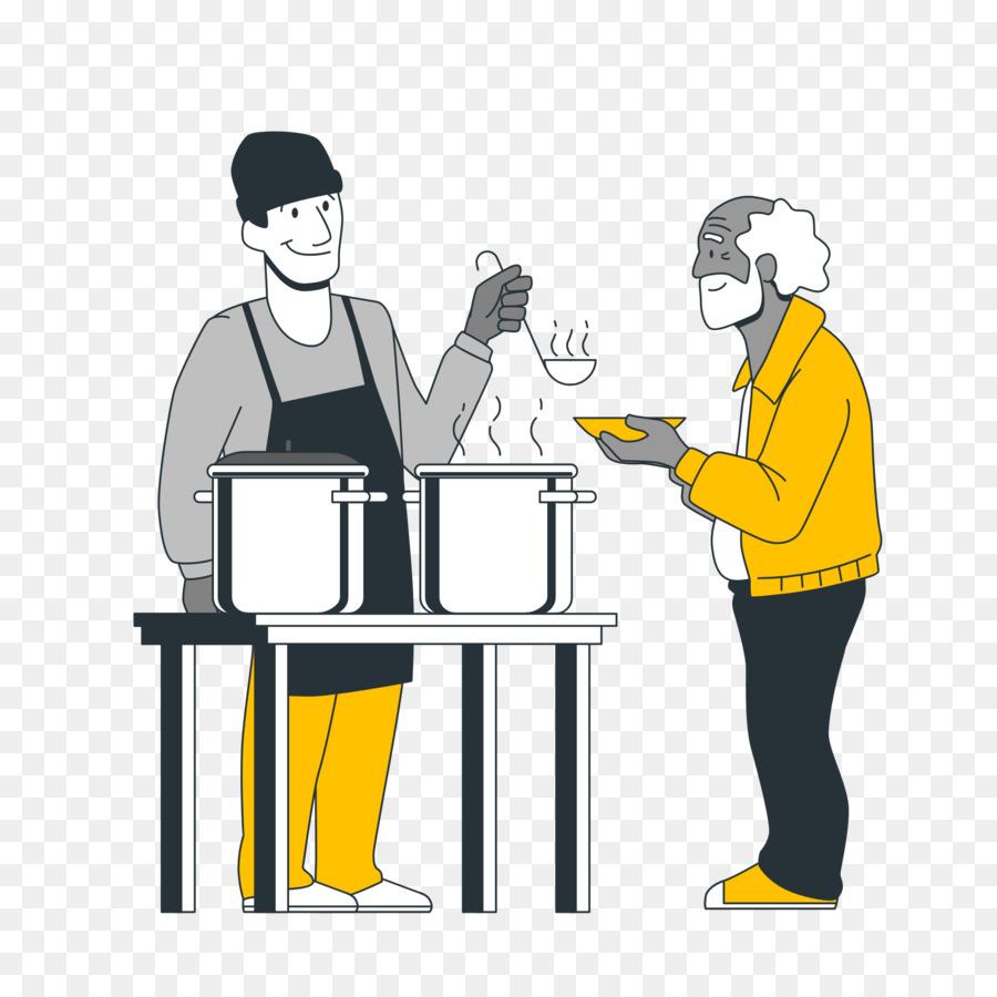 Descarga gratuita de Comportamiento, Dibujo, Logotipo Imágen de Png
