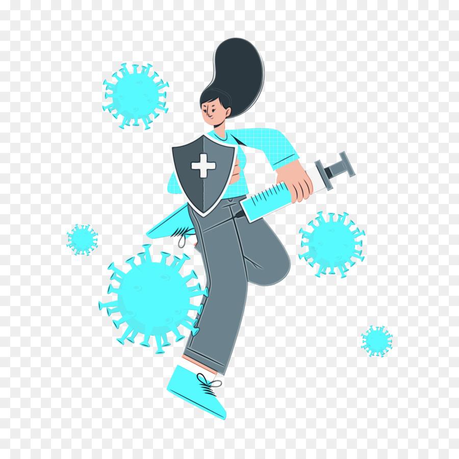 Descarga gratuita de Medidor De, Comportamiento, Logotipo Imágen de Png