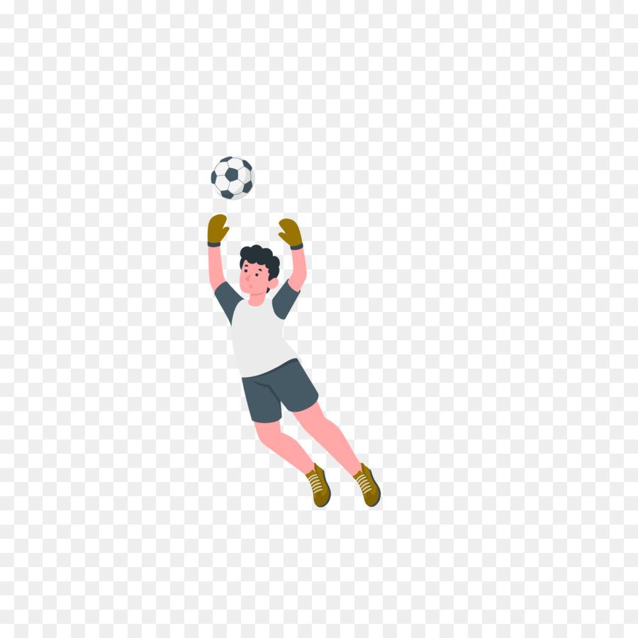 Descarga gratuita de Logotipo, Bola, Los Deportes De Equipo Imágen de Png