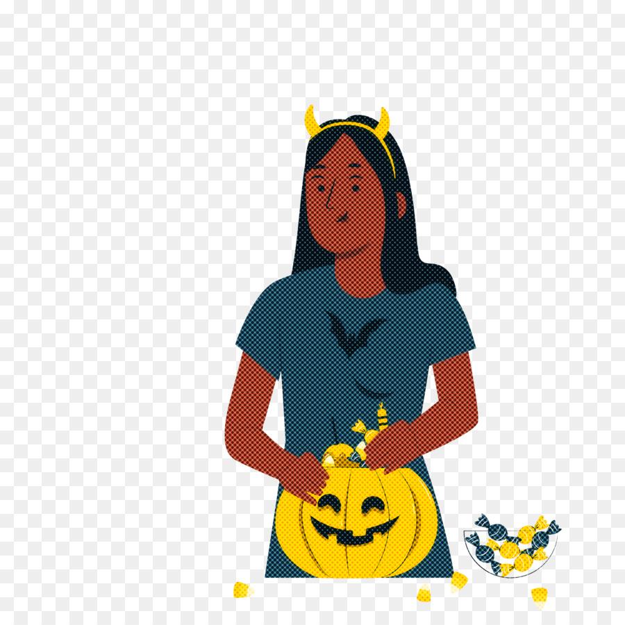 Descarga gratuita de Amarillo, Carácter, Medidor De Imágen de Png