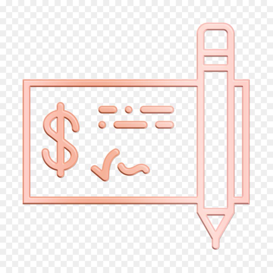 Descarga gratuita de Banco, Dinero, Transferencia Electrónica De Fondos Imágen de Png