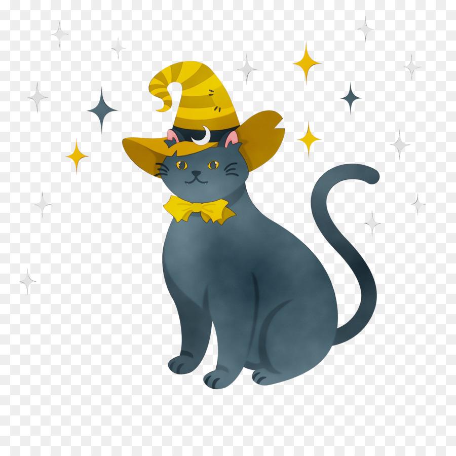 Descarga gratuita de Gato, Catlike, La Cola Imágen de Png