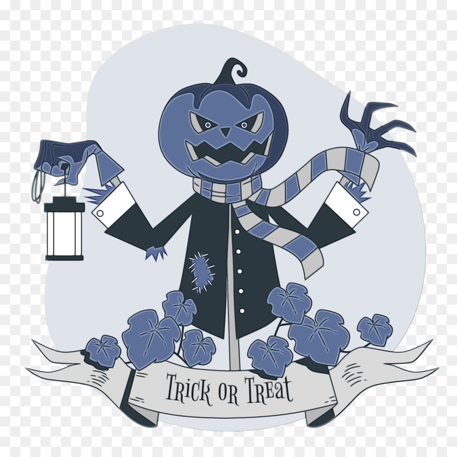 Descarga gratuita de Carácter, Logotipo, M Imágen de Png