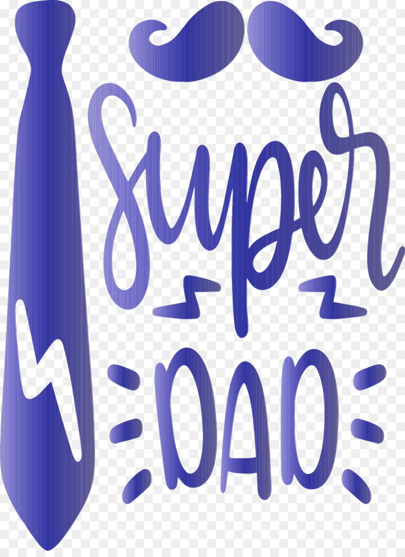 Descarga gratuita de Logotipo, Texto, Arte De Línea Imágen de Png