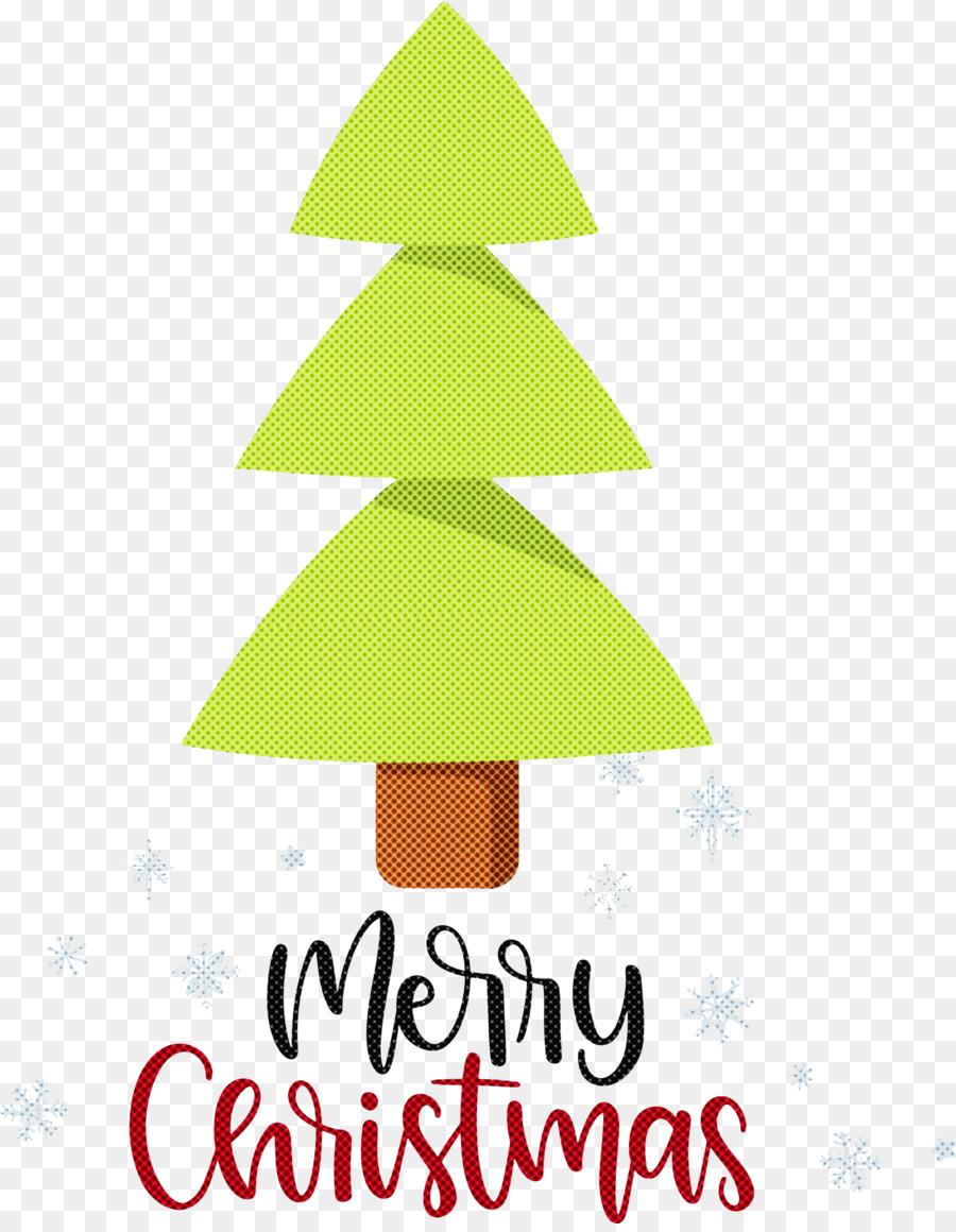 Descarga gratuita de árbol De Navidad, Adorno De Navidad, Christmas Day Imágen de Png