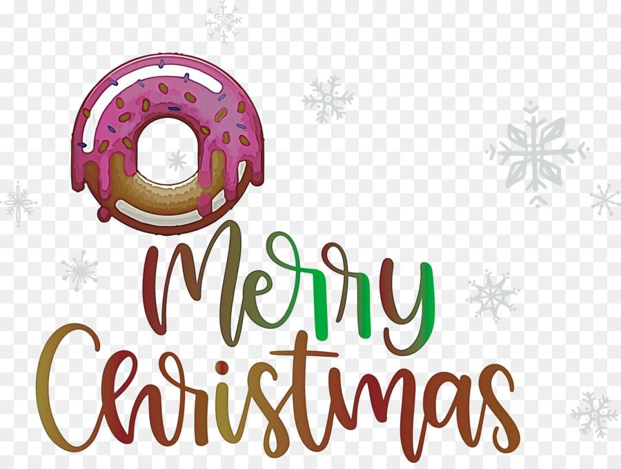 Descarga gratuita de Logotipo, Adorno De Navidad, Christmas Day Imágen de Png