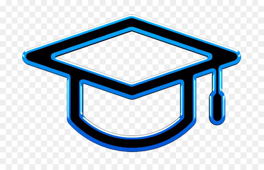 Descarga gratuita de La Escuela, Ceremonia De Graduación, La Educación Imágen de Png