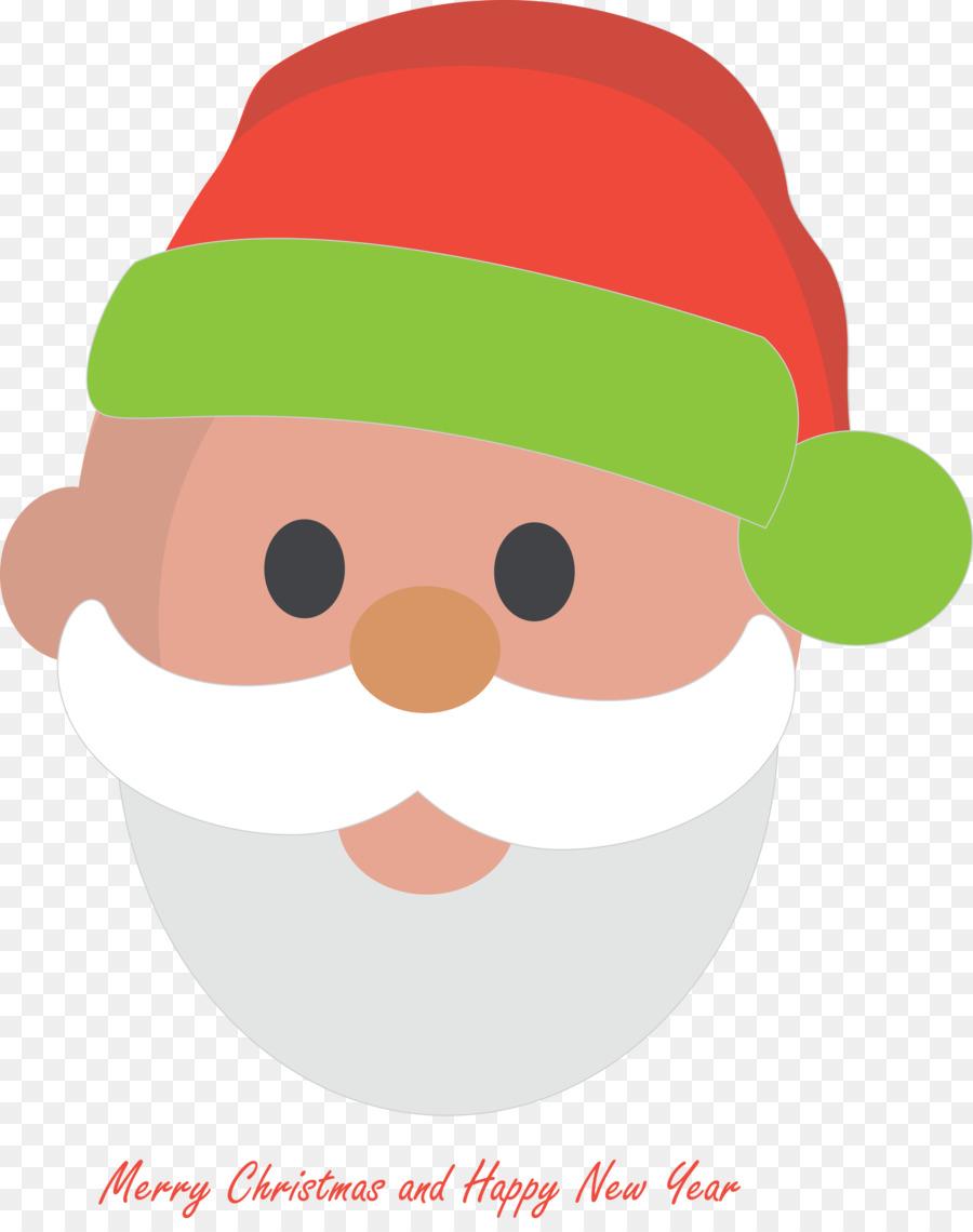 Descarga gratuita de Christmas Day, Adorno De Navidad, Santa Claus Imágen de Png