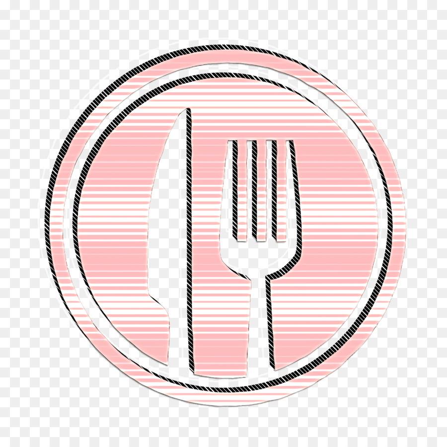 Descarga gratuita de Logotipo, Símbolo, M Imágen de Png