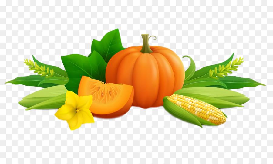 Descarga gratuita de La Calabaza, Comillas, Alimentos Naturales Imágen de Png