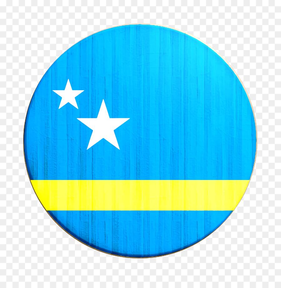 Descarga gratuita de Bandera, La Bandera Nacional, Bandera De Liberia Imágen de Png