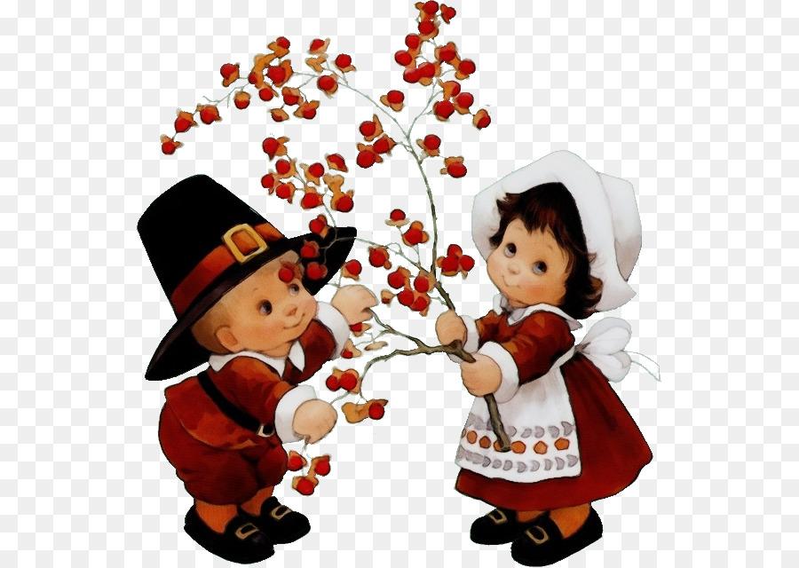 Descarga gratuita de Christmas Day, Dibujo, Saludo Imágen de Png