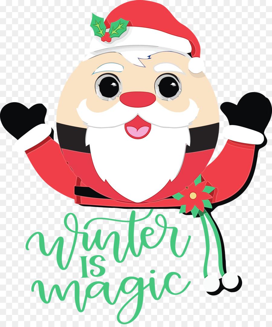Descarga gratuita de Adorno De Navidad, Christmas Day, Decoración Imágen de Png