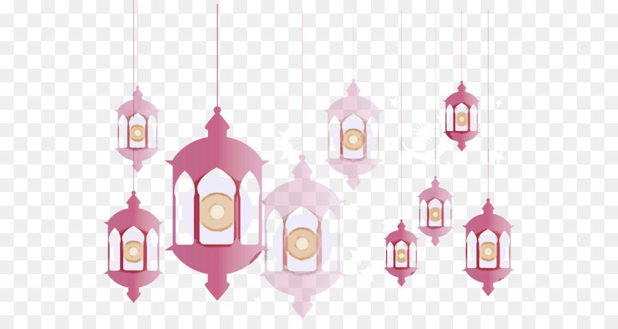 Descarga gratuita de Linterna, Lámpara De Aceite, Iluminación Imágen de Png