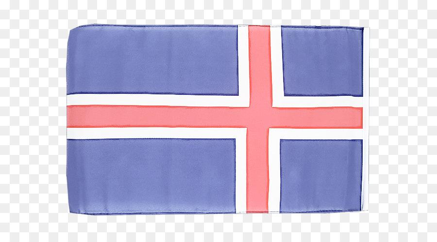 Descarga gratuita de Bandera De Islandia, Bandera, La Bandera Nacional Imágen de Png