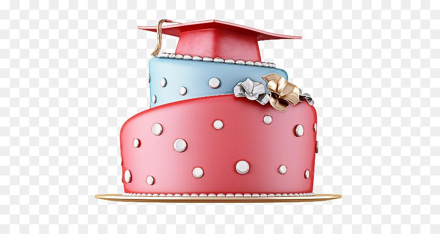 Descarga gratuita de Decoración De La Torta, Crema De Mantequilla, Pastel Imágen de Png
