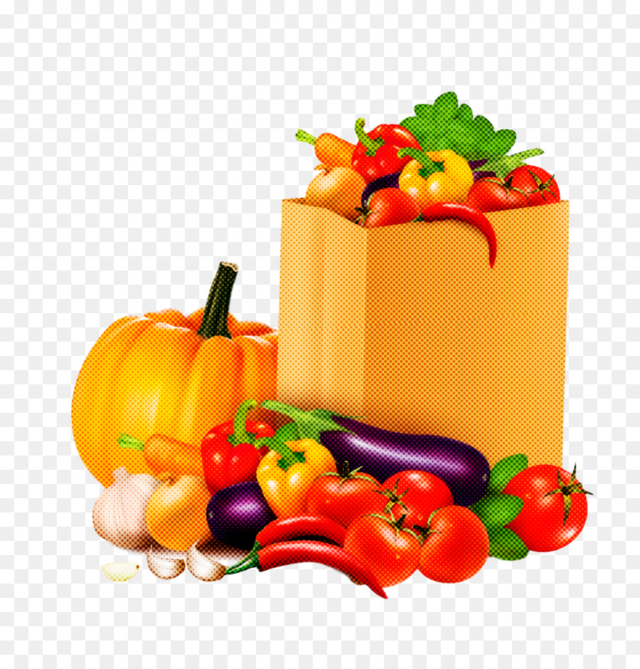 Descarga gratuita de Vegetal, Hoja Vegetal, Cocina Imágen de Png