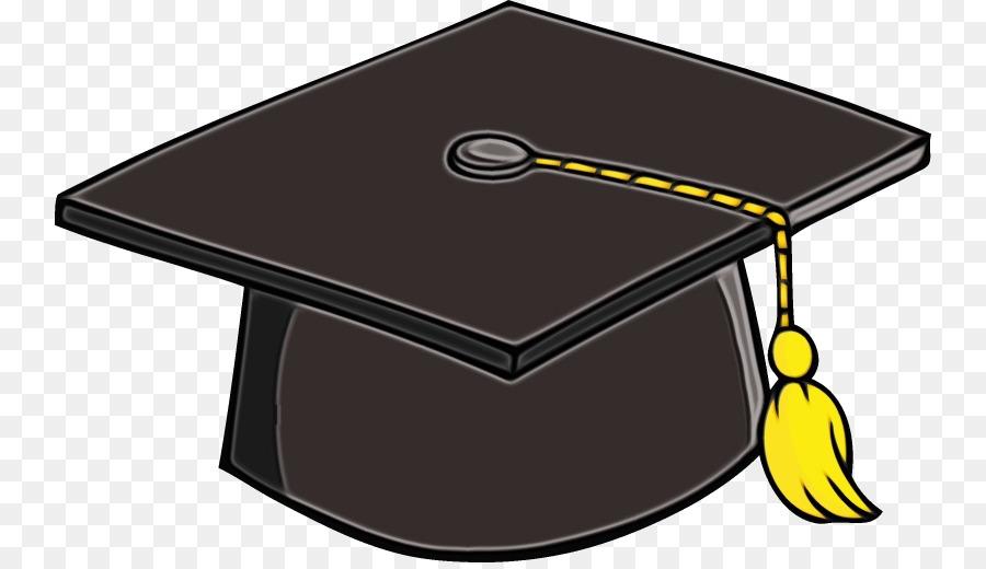 Descarga gratuita de Plaza De Académico De La Pac, Sombrero, Ceremonia De Graduación Imágen de Png