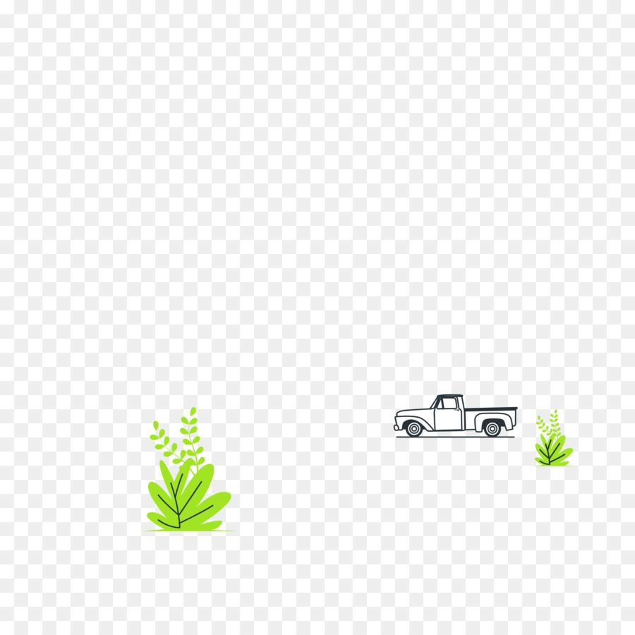 Descarga gratuita de Hoja, Flora, árbol Imágen de Png