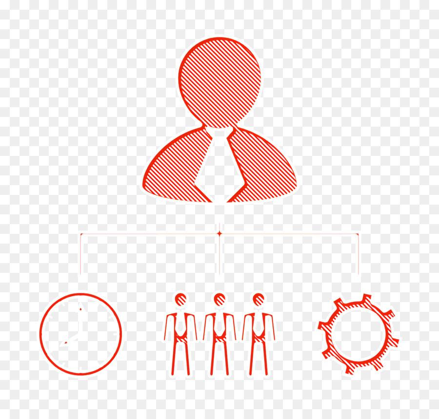 Descarga gratuita de Logotipo, Organización, Gestión De Recursos Humanos Imágen de Png