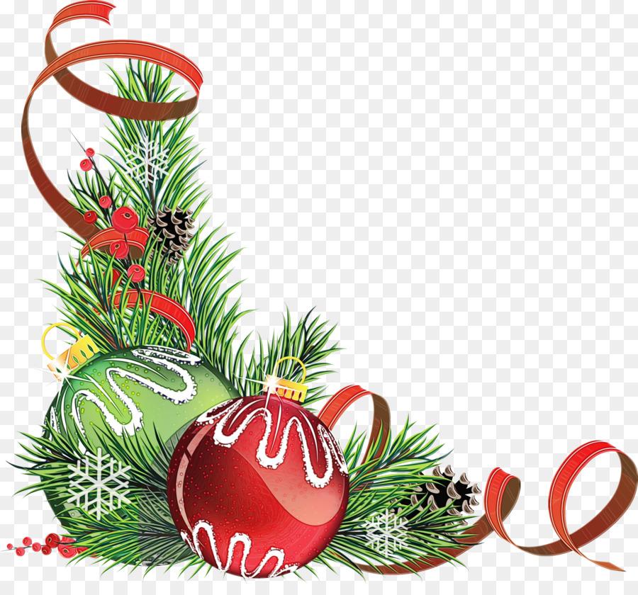Descarga gratuita de Christmas Day, Adorno De Navidad, árbol De Navidad Imágen de Png