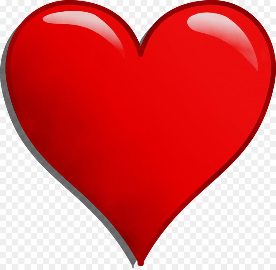 Descarga gratuita de Corazón, Emoji, Corazón Roto Imágen de Png