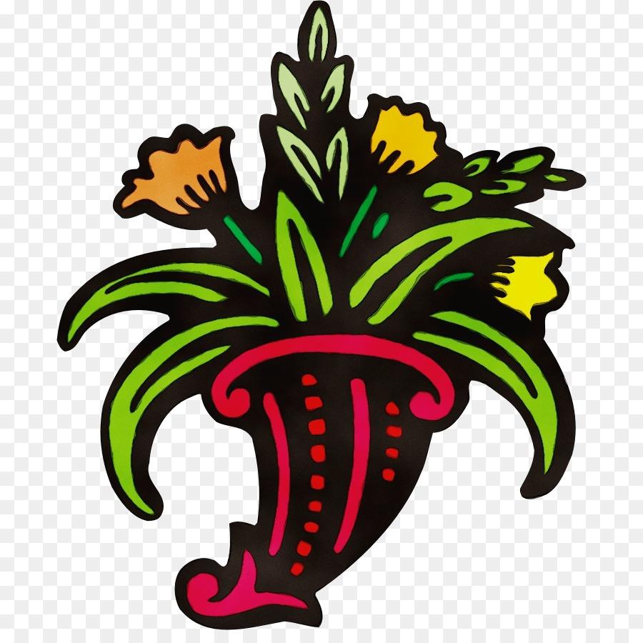 Descarga gratuita de Flor, Hoja, árbol Imágen de Png