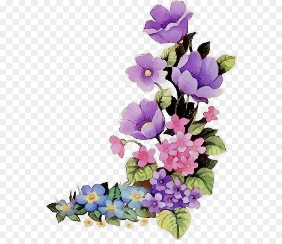 Descarga gratuita de Fresia, Diseño Floral, Las Flores Cortadas Imágen de Png