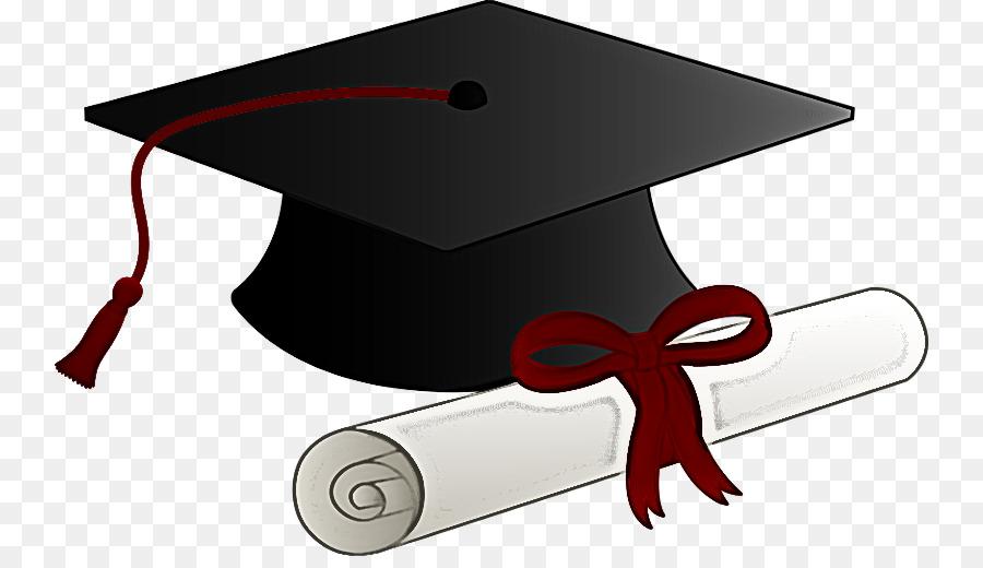 Descarga gratuita de Ceremonia De Graduación, Diploma, Grado Académico Imágen de Png