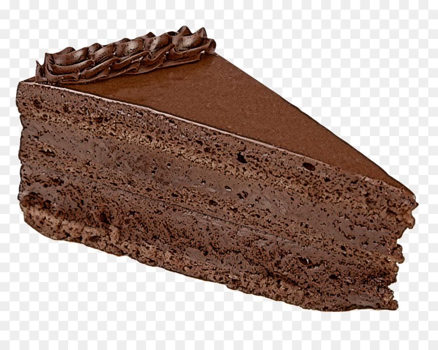 Descarga gratuita de Pastel De Chocolate, Café, Chocolate Imágen de Png