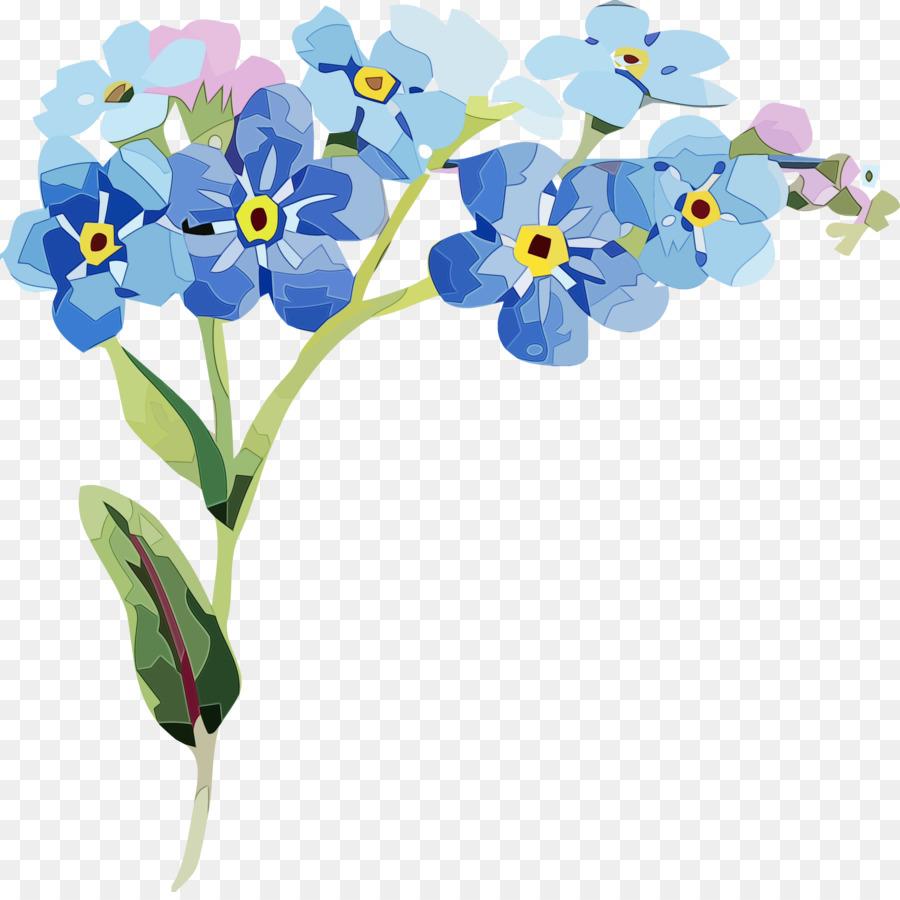 Descarga gratuita de Flor, Diseño Floral, Marco Floral Imágen de Png