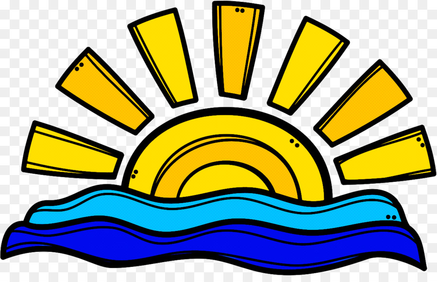 Descarga gratuita de Arte Digital, El Arte Rupestre, Logotipo Imágen de Png